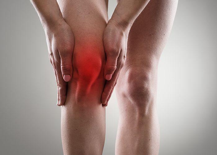 Artrosis osteoartritis
