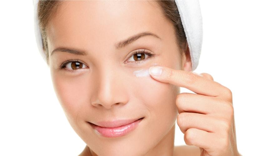 cremas anti-edad para la piel