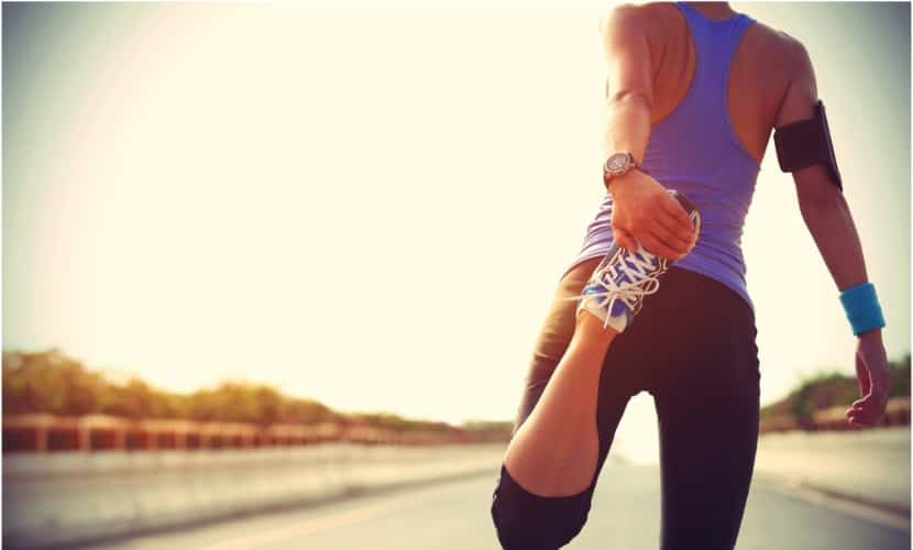 reducir o evitar las várices