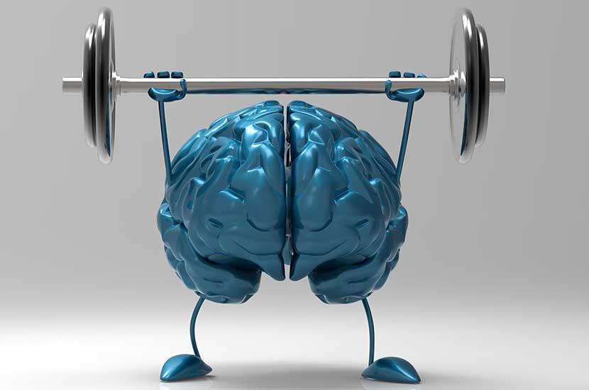 Los nootrópicos ayudan a potenciar las funciones cognitivas