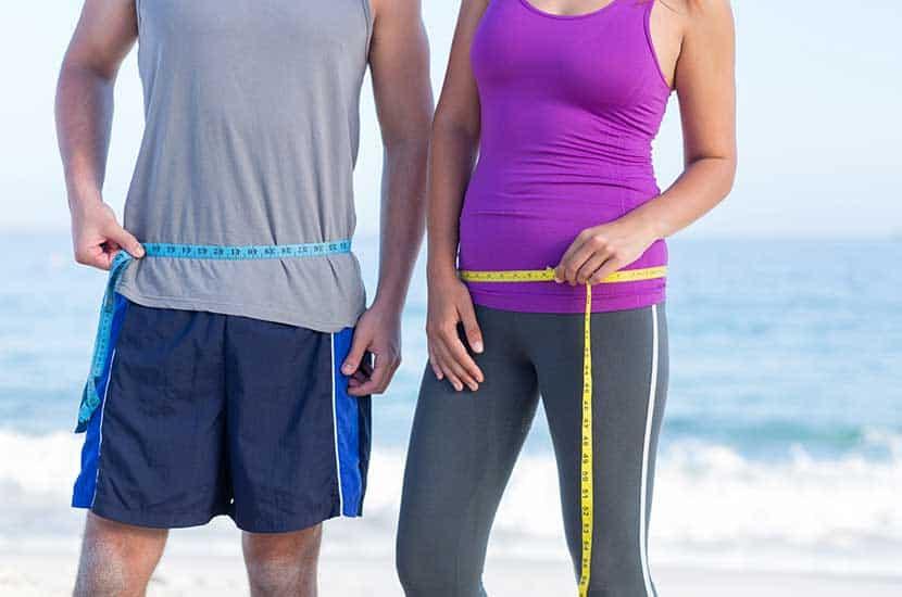 Phen24 es un excelente complemento que te ayudará a alcanzar tu peso ideal