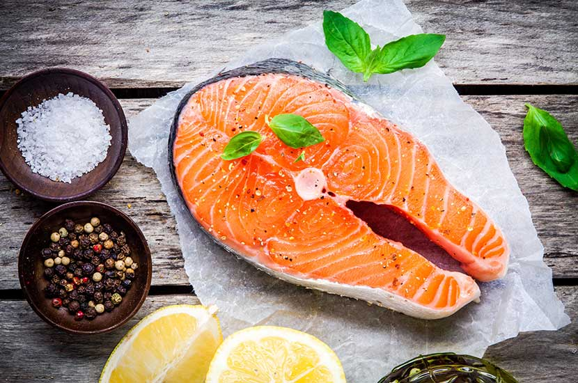 La vitamina D3 puede ayudar a mejorar la función sexual