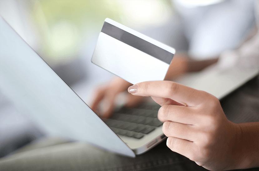 Choco Lite – Donde poder comprar este producto en linea
