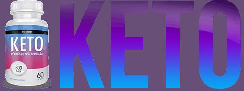 Keto Plus es un suplemento alimenticio en forma de comprimidos