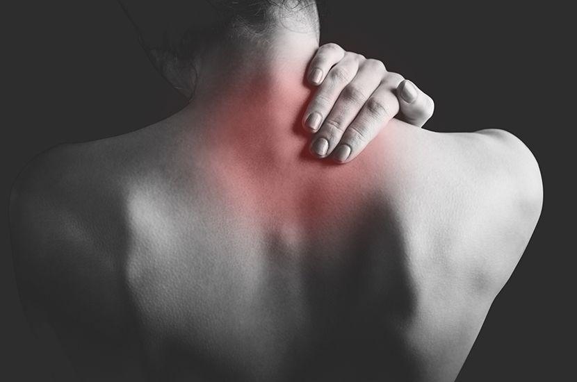 En este artículo te hablaremos sobre cómo aliviar los dolores musculares