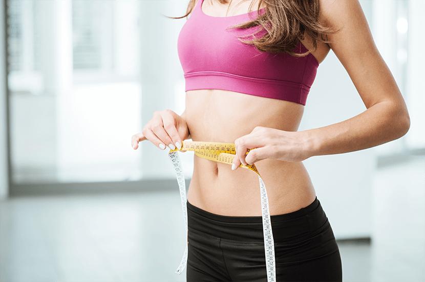 El sobrepeso incrementa la presión en las piernas y aumenta el riesgo de desarrollar várices