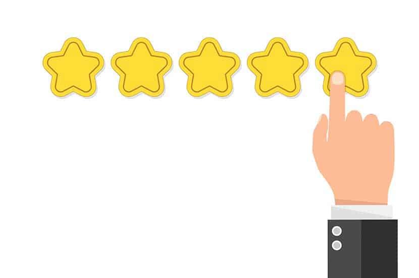 Miles de clientes satisfechos ya han probado Multislim