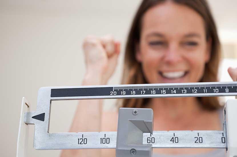 Bentolit puede ayudarte a sentirte mejor con tu cuerpo