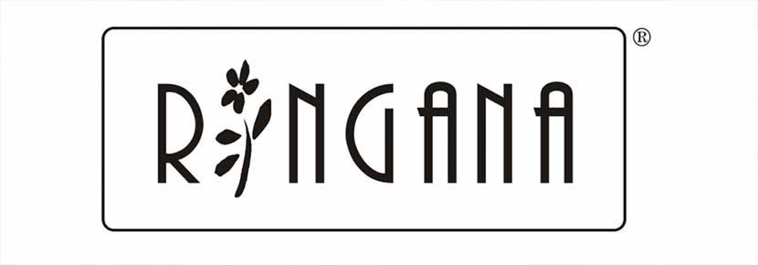 Ringana es una compañía comprometida con desarrollar cosméticos naturales