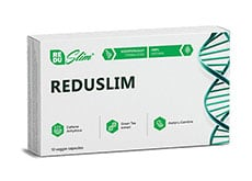 Reduslim-Table