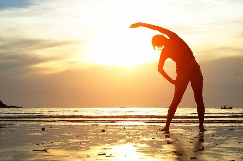 Slimagic puede ayudar a mejorar tus niveles de energía