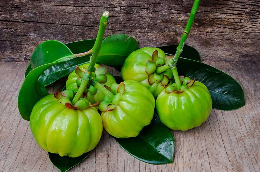 Esta famosa fruta puede ayudarte a comer menos