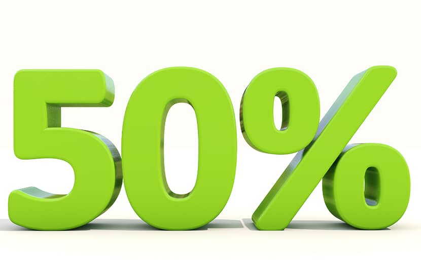 Compra ProstEro con 50% de descuento hoy