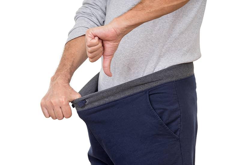 Los problemas de erección pueden ser causados por enfermedades o factores psicológicos