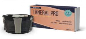 Taneral Pro Opiniones