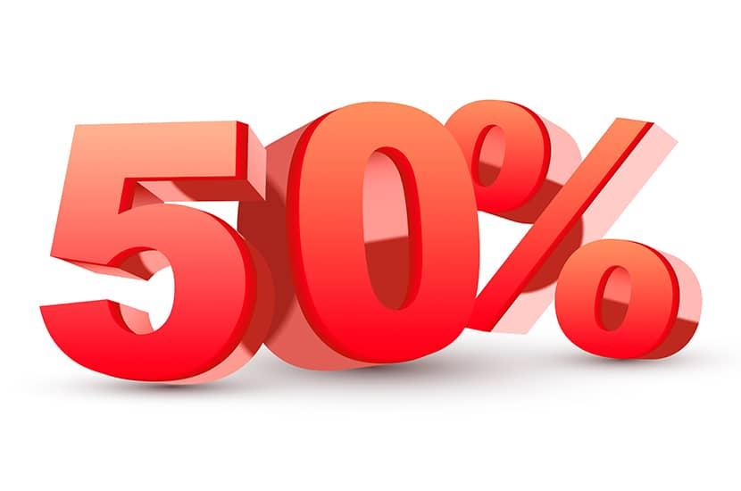 Compra Urotrin a través del sitio web oficial con 50% de descuento