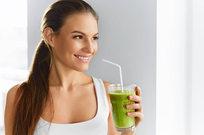 Bactefort puede ser una buena opción para quienes quieren desintoxicar su intestino naturalmente