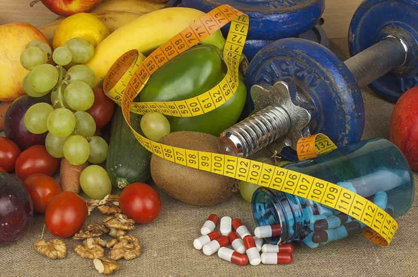 Slimjet puede ser una buena opción de tratamiento para quienes desean llegar a un peso saludable