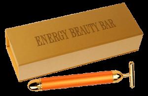 Energy Beauty Bar Opiniones