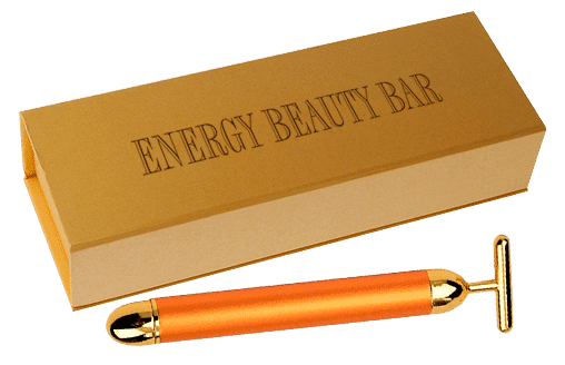 Energy Beauty Bar Opiniones