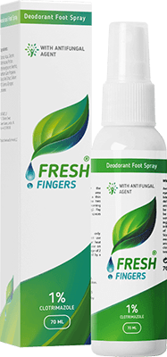 Fresh Fingers Opiniones