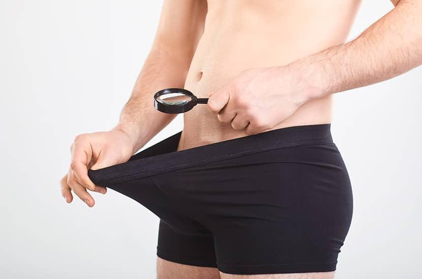 Xtrasize actúa a diferentes niveles para mejorar la experiencia sexual