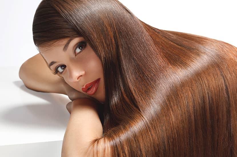 Nuviante es un suplemento alimenticio para el crecimiento del cabello