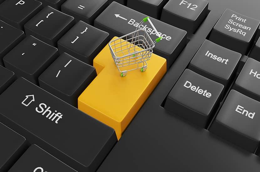 Follicle Rx solo se puede comprar a través de su pagina web oficial