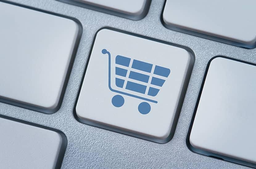 Semenax se vende únicamente a través de su página oficial